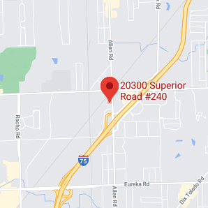 20300 Superior Rd STE 240, Taylor, MI 48180